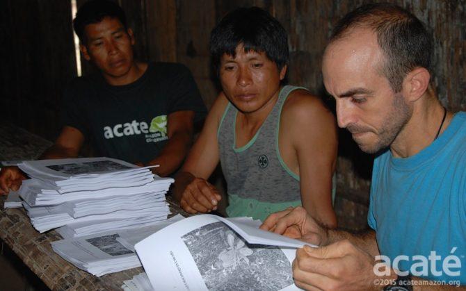 amazon traditional medicine encyclopedia